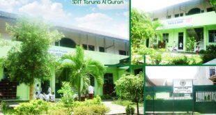 SDIT Taruna Al Quran